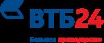 Военная Ипотека от ВТБ24